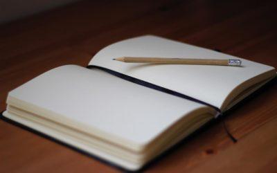 FONDO DI SOLIDARIETÀ PER GLI STUDENTI – COVID19