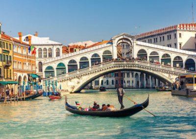 Concerto a Venezia